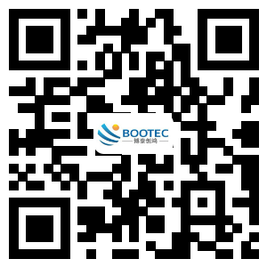 Bootec